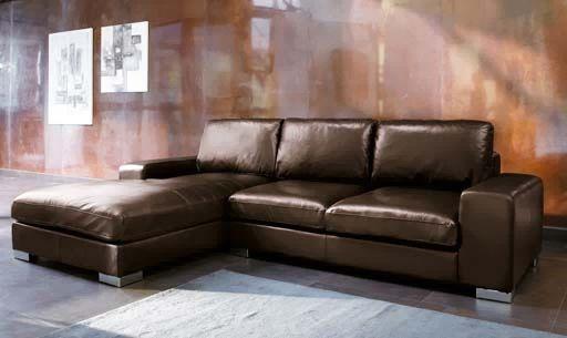 Maisons du Monde: Mobili e decorazione, divano, sedia, poltrona, armadio, illuminazione, cuscino...