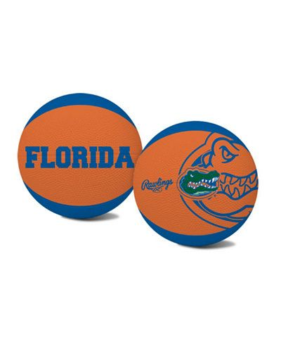 12.99$  Buy here - http://vigrb.justgood.pw/vig/item.php?t=1i3ug4b6498 - Kids' Florida Gators Alley-Oop Basketball 12.99$