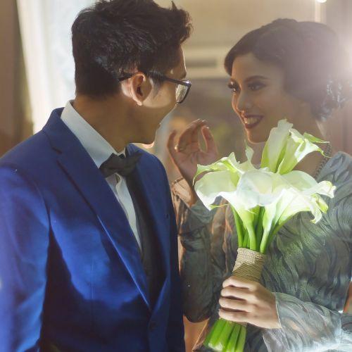 Foto event organizer pernikahan oleh Top Fusion Wedding