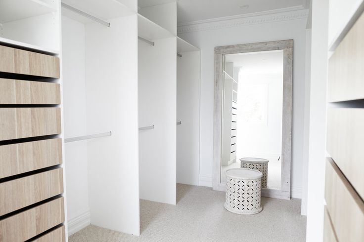 HOUSE 6 - GET THE LOOK — THREE BIRDS RENOVATIONS