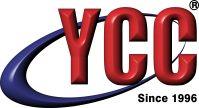 YCC - Digital Print Shop Thane, Mumbai Logo