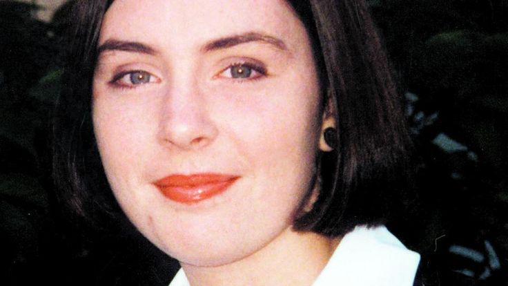 Michael and Bernie Jacob, whose daughter disappeared in 1998, say the discovery of Elaine O'Hara's remains has challenged theories about women who went missing in the 1990s