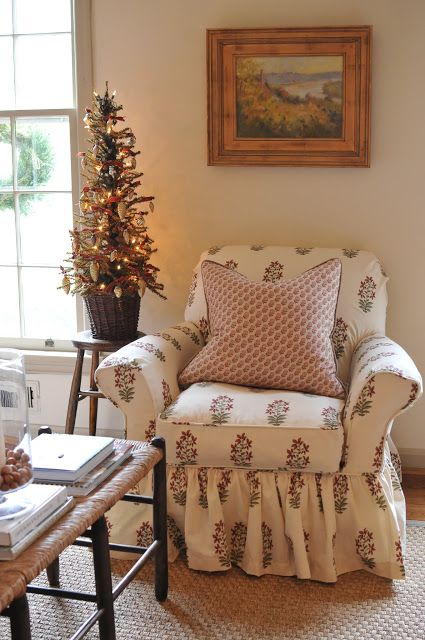 1000 Ideas About Chair Slipcovers On Pinterest Loveseat