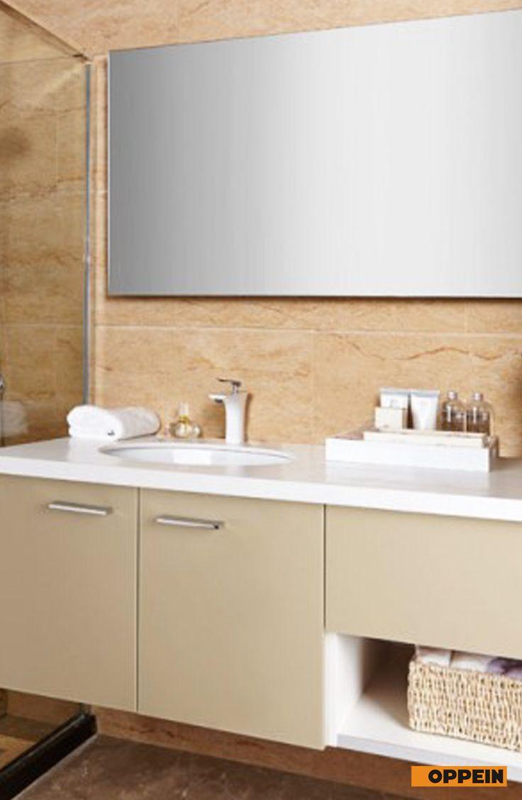 Bathroom Design Edinburgh Area Bathroom Design Edinburgh Bruntsfield ...