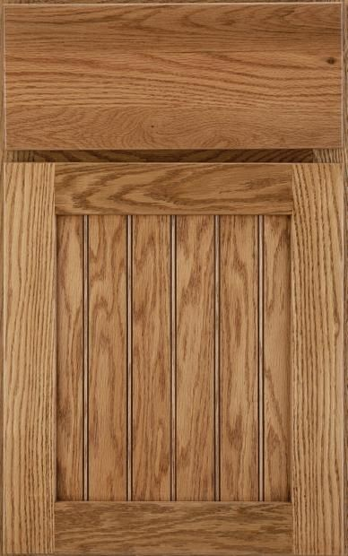 Best 25+ Menards kitchen cabinets ideas on Pinterest | Lowes ...