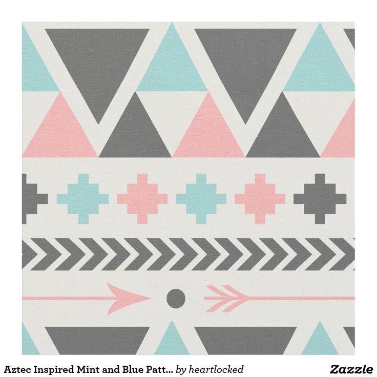 les 25 meilleures id es concernant motifs azt ques sur pinterest papier peint motif tribal. Black Bedroom Furniture Sets. Home Design Ideas