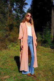 Afbeeldingsresultaat voor hippies kimono