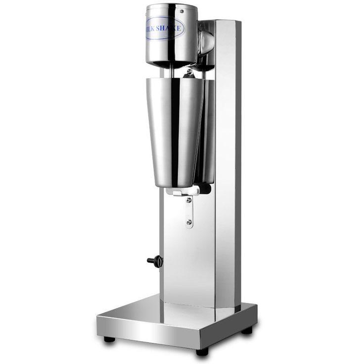 Best 25 Milkshake Machine Ideas On Pinterest Milkshake