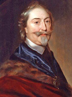 2.1.2. 1620s. Thomas Roe, primer embajador acreditado por la Corona Inglesa en la corte del Gran Mogol Jahangir https://www.ibiblio.org/britishraj/Jackson9/chapter11.html https://es.wikipedia.org/wiki/Thomas_Roe