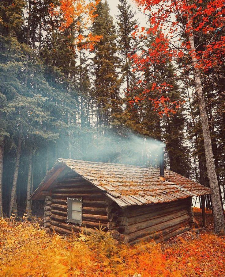 Smoke on the mountain.my