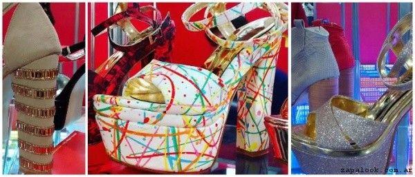 Bonzini+Shoes+–+Sandalias+elegantes+y+chic+verano+2017