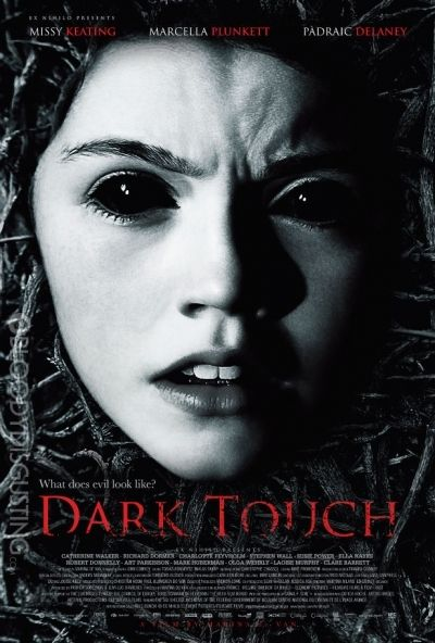 Download Movies Dark Touch (2013) Subtitle Indonesia English | Top Movies 21