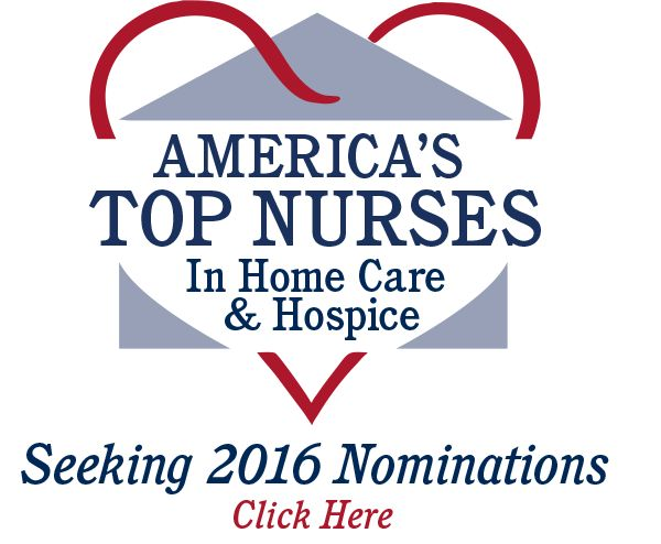 Home Healthcare Nurses Association #ashford #international #hotel http://hotel.remmont.com/home-healthcare-nurses-association-ashford-international-hotel/  #home healthcare # Home Healthcare Nurses Association Welcome The Home Healthcare Nurses Association (HHNA) is a national professional nursing organization involved in home health care and hospice nursing practice, education, administration, and research. HHNA provides leadership and a unified voice so that home care and hospice nurses…