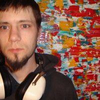 Visit MerlinFX on SoundCloud