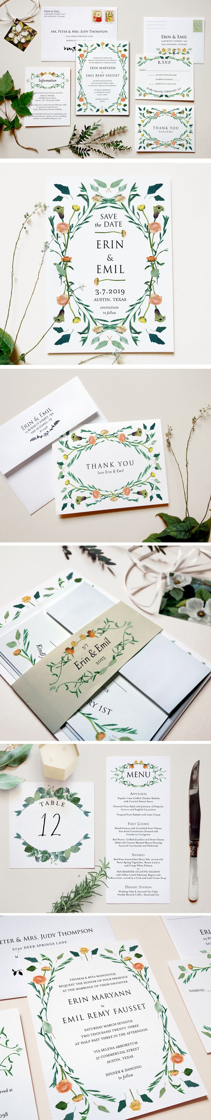 Printable Press Welcome 42 best Luxurious