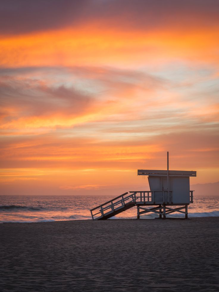 Tips for Los Angeles, California - 8 non-touristy things to do that only the locals know about!