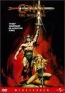 Read the Conan the Barbarian movie synopsis, view the movie trailer, get cast and crew information, see movie photos, and more on Movies.com.