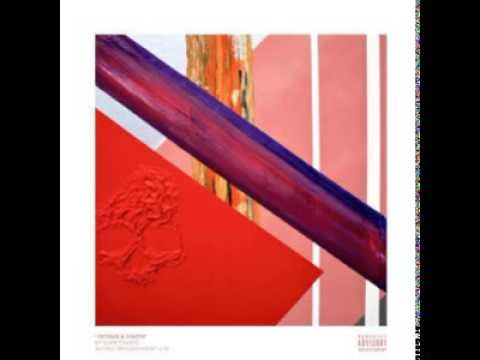 this is my summer album in the studio --> Tetsuo & Youth (Full Album) - YouTube