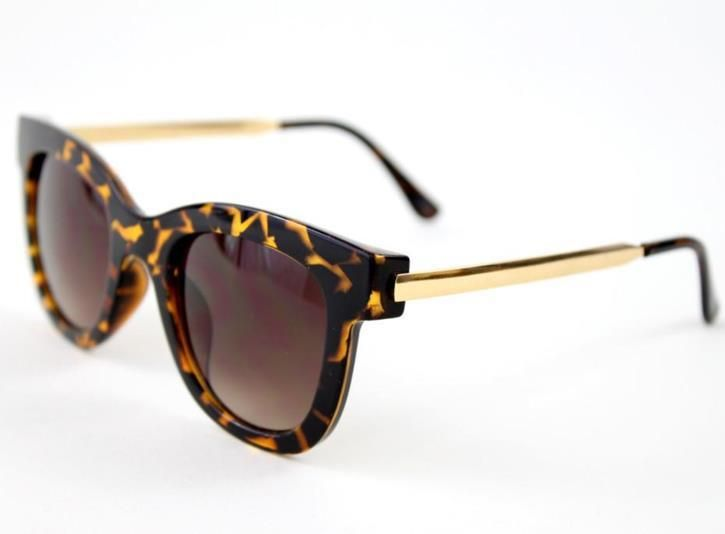 What! They're back in stock again.  Meet Audrey, our most popular sunglasses <3 www.mooreaseal.com