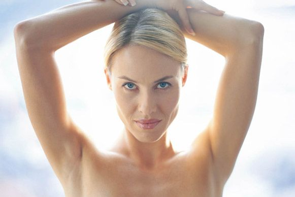 Win $6,000 in Free Laser Hair Removal http://freesamples.us/win-6000-in-free-laser-hair-removal-2/