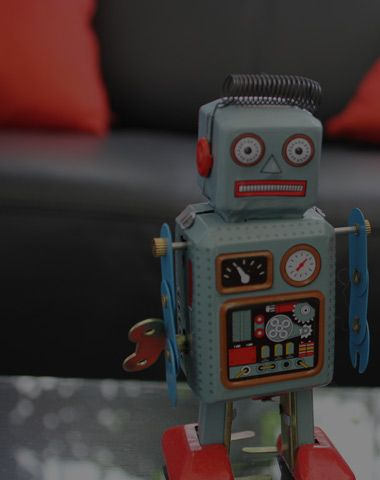 How To Filter Out Bot Traffic From Google Analytics #seo #filter #google #analytics #bot #referral #spam #traffic