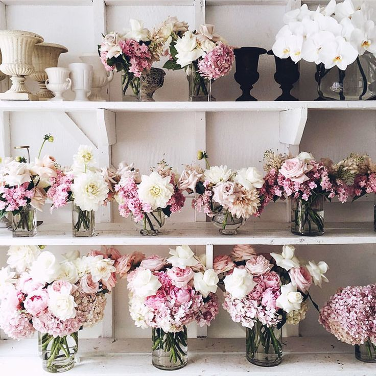 01-Eight Florists to Follow on Instagram