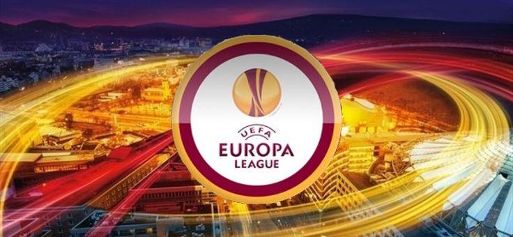 PIRAEUS PLANET (Πειραικος Πλανητης): Τα αποτελεσματα του Europa League (videos)Καθημερινη ερυθρολευκη ενημερωση απο το http://piraeusplanet.blogspot.gr/