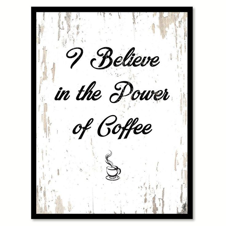 Coffee, Quotes, Art, Home Decor, Wall Decor, Coffee Shop, Coffee Break, Coffee Time, Expresso, Latte, Mocha, Coffee Bar, Bar, Wine, Wine Bar, Wine Decor, Wine Taste, Gifts, Gift Ideas, Trending, Trendy, #Coffeetime
