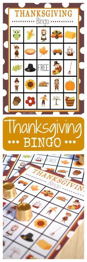 Bugs Party Bingo - spil online bingospil gratis