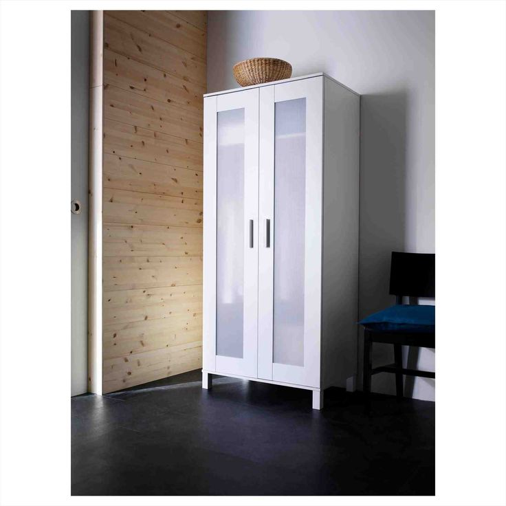 Best 25 ikea wardrobe hack ideas on pinterest ikea pax for Armadio brimnes ikea