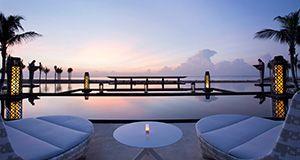 Hotel Mulia Bali | Bali Luxury Resorts | 5 Star Hotels in Bali