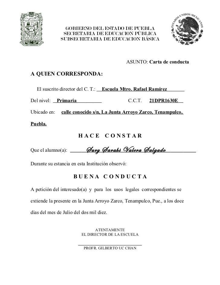 GOBIERNO DEL ESTADO DE PUEBLA                SECRETARIA DE EDUCACION PÚBLICA               SUBSECRETARIA DE EDUCACION BÁSI...