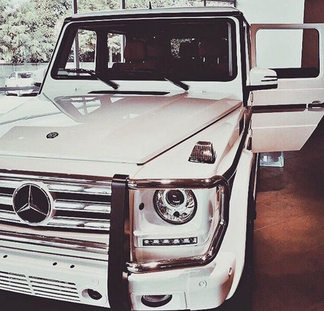 Best 25 mercedes jeep ideas on pinterest mercedes g for Mercedes benz of anaheim hills