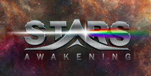 http://www.ukcasinolist.co.uk/casino-promos-and-bonuses/williamhill-casino-bet-30-get-10-free-spins-stars-awakening-3/