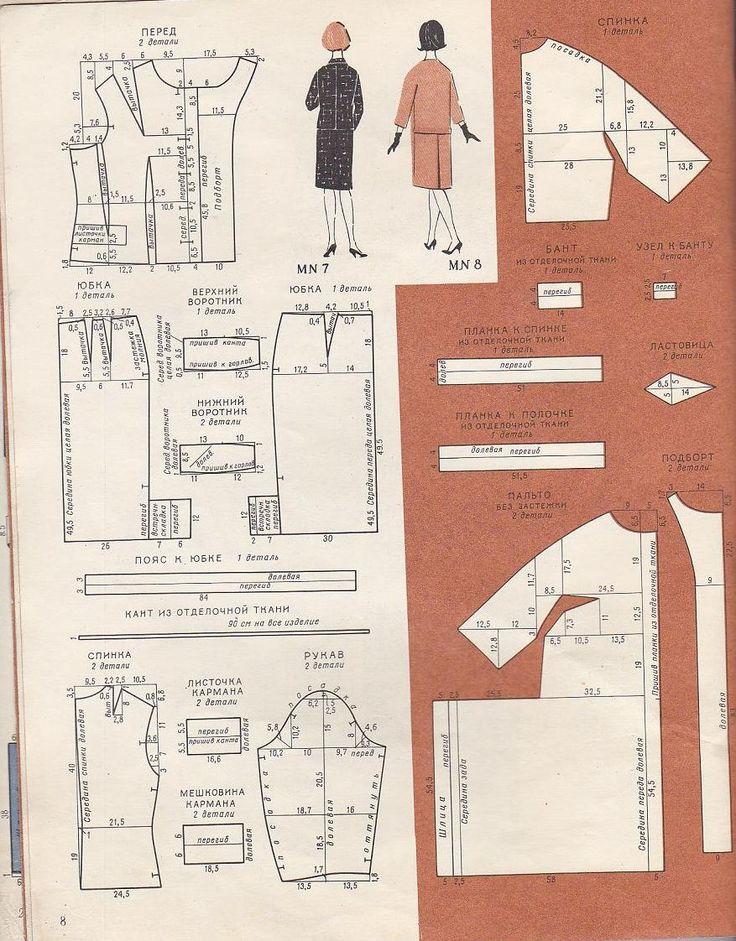 palto gul 2