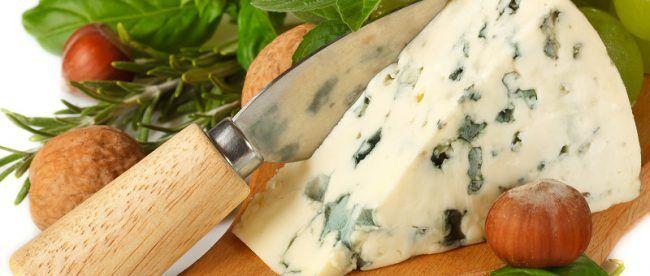 Prodotti Tipici Piemontesi