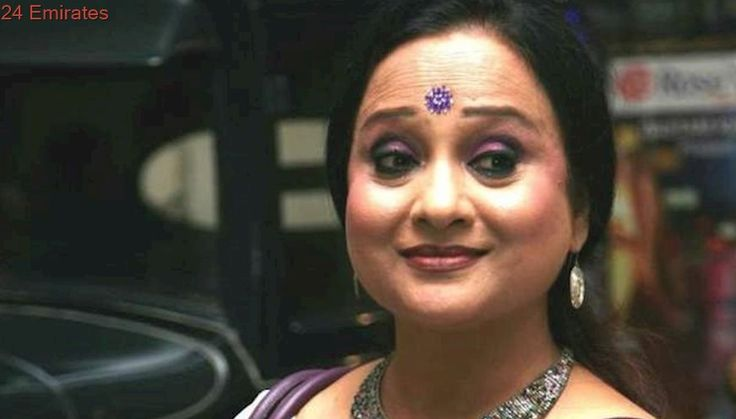 Indian actress Rita Koiral dies of liver cancer