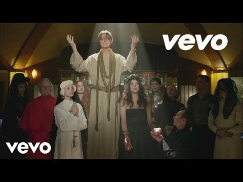 David Bowie - The Next Day (Explicit) - YouTube Music