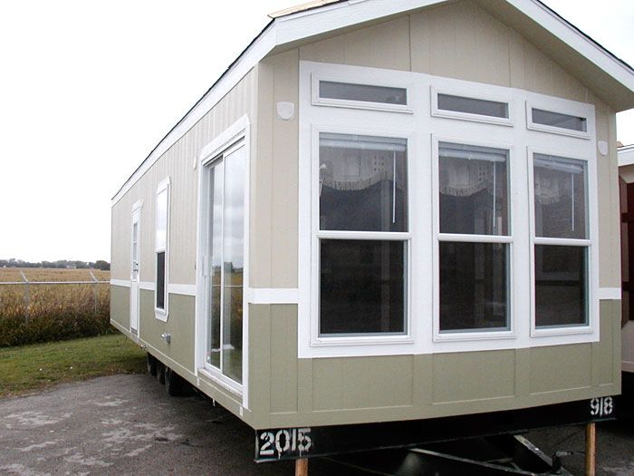164 best TINY HOUSE PLANS images on Pinterest | Small house plans ...