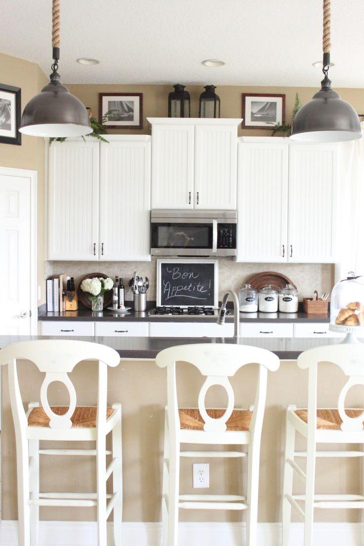 cottage kitchens rigoro us 1415 best beach cottage kitchen ideas images on pinterest