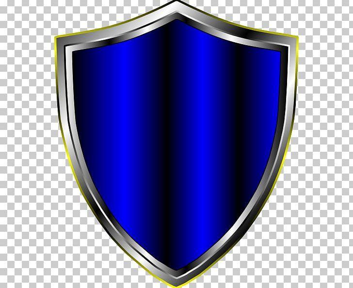 Shield Png Clip Art Computer Icons Desktop Wallpaper Download Electric Blue Blue Logo Design Poster Background Design Frame Logo