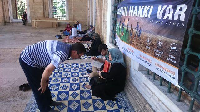 Haris Karagkounidis: Τουρκία-Αδριανούπολη