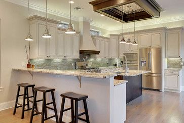 custom kitchen remodeling design ideas and photos new kitchens