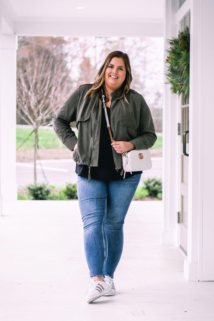 Plus Size Fashion for Women – Stylish Sassy & Classy