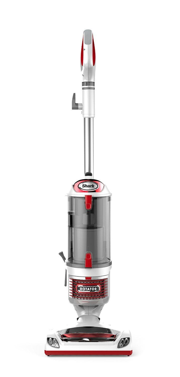 Update april 2017 best vacuum cleaners reviews buying guide and detail models reviews for