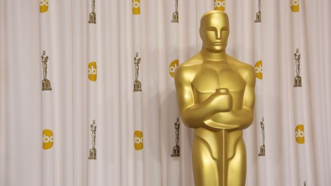ABC Ties Oscars Live Streaming to Pay-TV Deals, Goes Wide With 'Backstage' Digital Feed