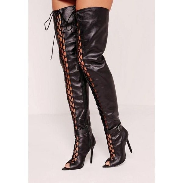 the 25 best thigh high gladiator heels ideas on