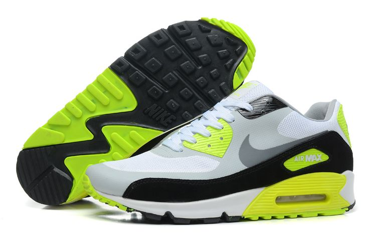 Air Max90 HYP PRM Homme,basket nike aire max,site chaussure nike - http://www.chasport.com/Air-Max90-HYP-PRM-Homme,basket-nike-aire-max,site-chaussure-nike-29704.html