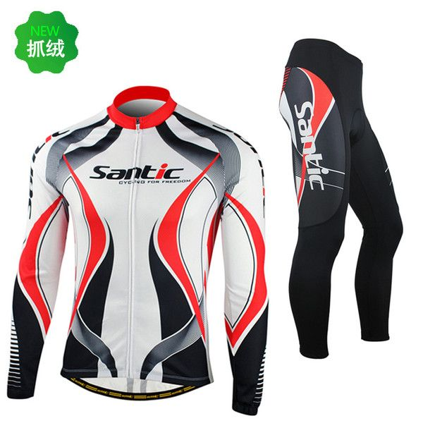 cycling jerseys funny,unique bicycle jerseys,women's novelty cycling jerseys,wacky cycling jerseys,comedy cycling jerseys,unusual cycling jerseys,beer cycling jerseys,retro bike jerseys,funny cycling jerseys amazon