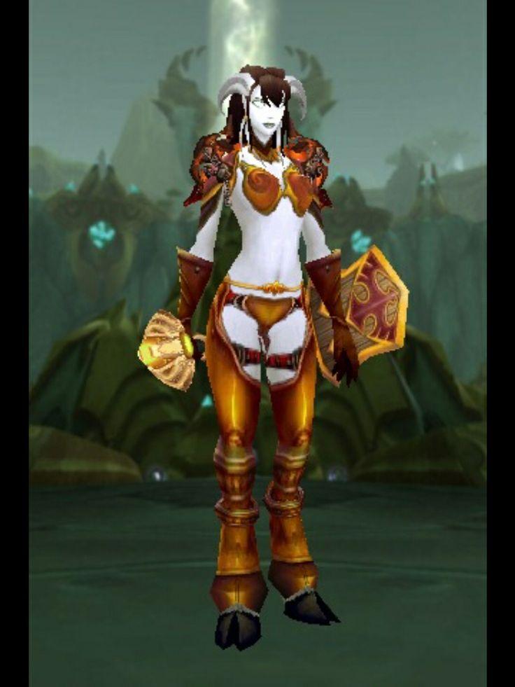Elemental shaman, Cataclysm shoulder guards, Energized ...